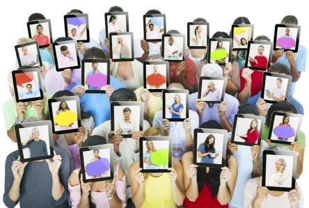 social-media-fakery